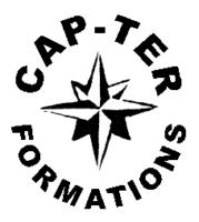 capter