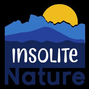 Insolite Nature