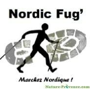 Nordic Fug